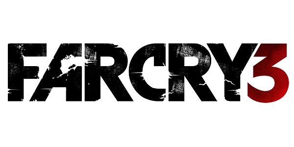 Pulsa en la imagen para verla en tamaño completoNombre: far-cry-3-logo-600x300.jpgVisitas: 2415Tamaño: 78.4 KBID: 4932