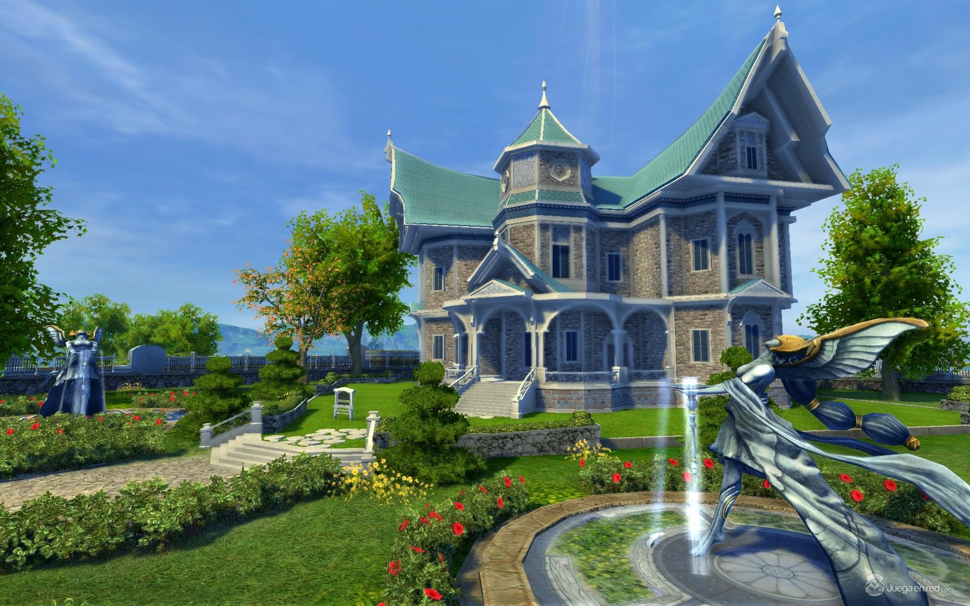 Pulsa en la imagen para verla en tamaño completoNombre: mansion.jpgVisitas: 2644Tamaño: 679.6 KBID: 4943