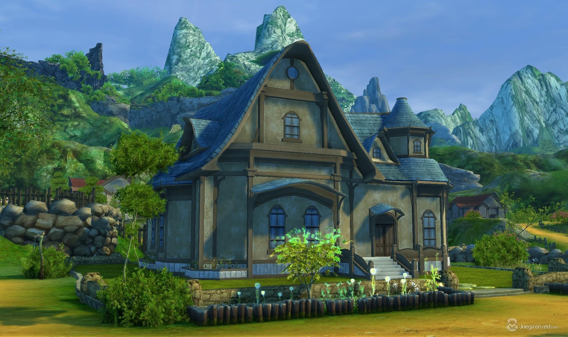 Pulsa en la imagen para verla en tamaño completoNombre: villa.jpgVisitas: 1054Tamaño: 593.6 KBID: 4944