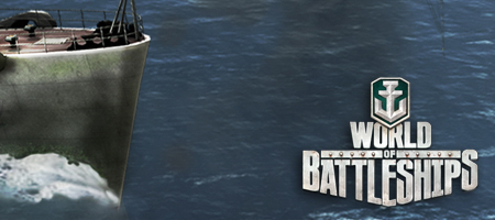 Pulsa en la imagen para verla en tamaño completoNombre: World of Battleships - logo.pngVisitas: 1844Tamaño: 132.6 KBID: 5012