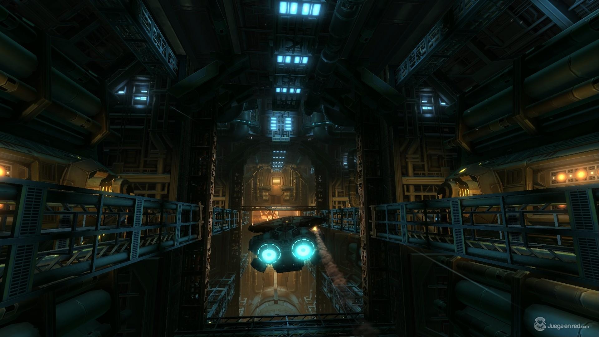Pulsa en la imagen para verla en tamaño completoNombre: _preferred_space_combat__4__bmp.jpgVisitas: 160Tamaño: 361.0 KBID: 5015