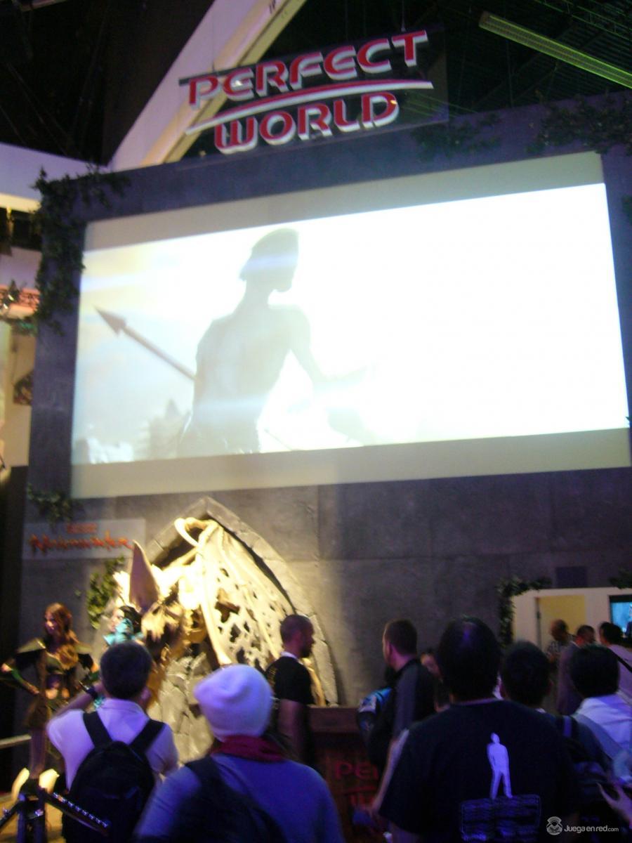 Pulsa en la imagen para verla en tamaño completoNombre: E3 photos pack 1 (1).jpgVisitas: 117Tamaño: 92.1 KBID: 5028