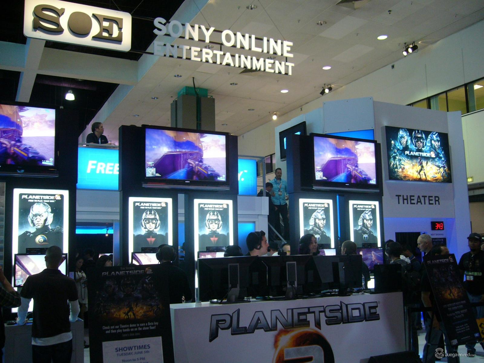 Pulsa en la imagen para verla en tamaño completoNombre: E3 photos pack 1 (5).jpgVisitas: 117Tamaño: 215.0 KBID: 5031