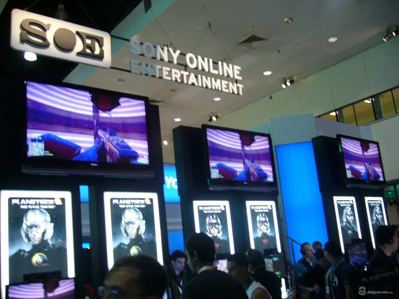 Pulsa en la imagen para verla en tamaño completoNombre: E3 photos pack 1 (7).jpgVisitas: 116Tamaño: 180.3 KBID: 5033