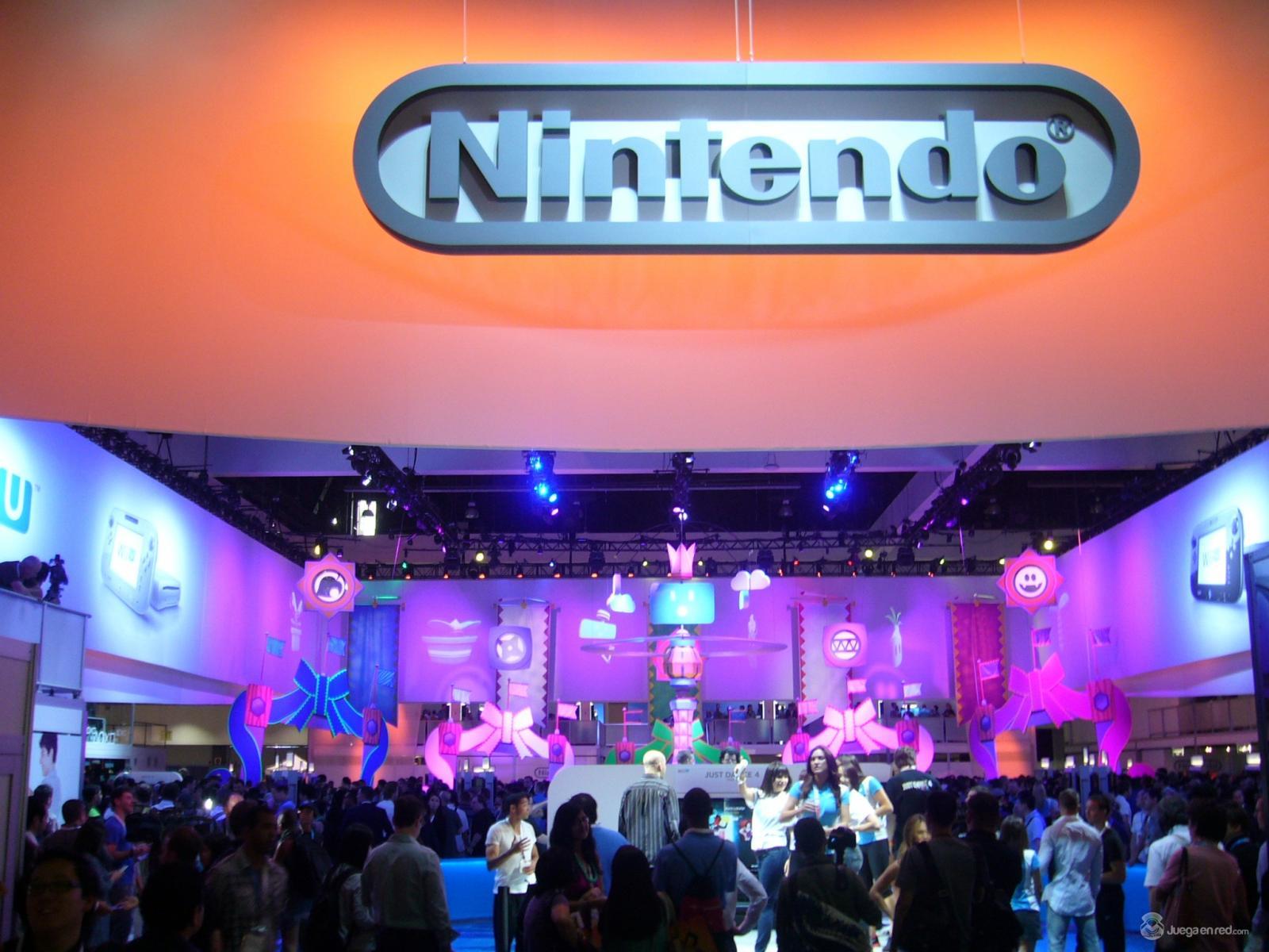 Pulsa en la imagen para verla en tamaño completoNombre: E3 photos pack 1 (9).jpgVisitas: 114Tamaño: 187.2 KBID: 5035