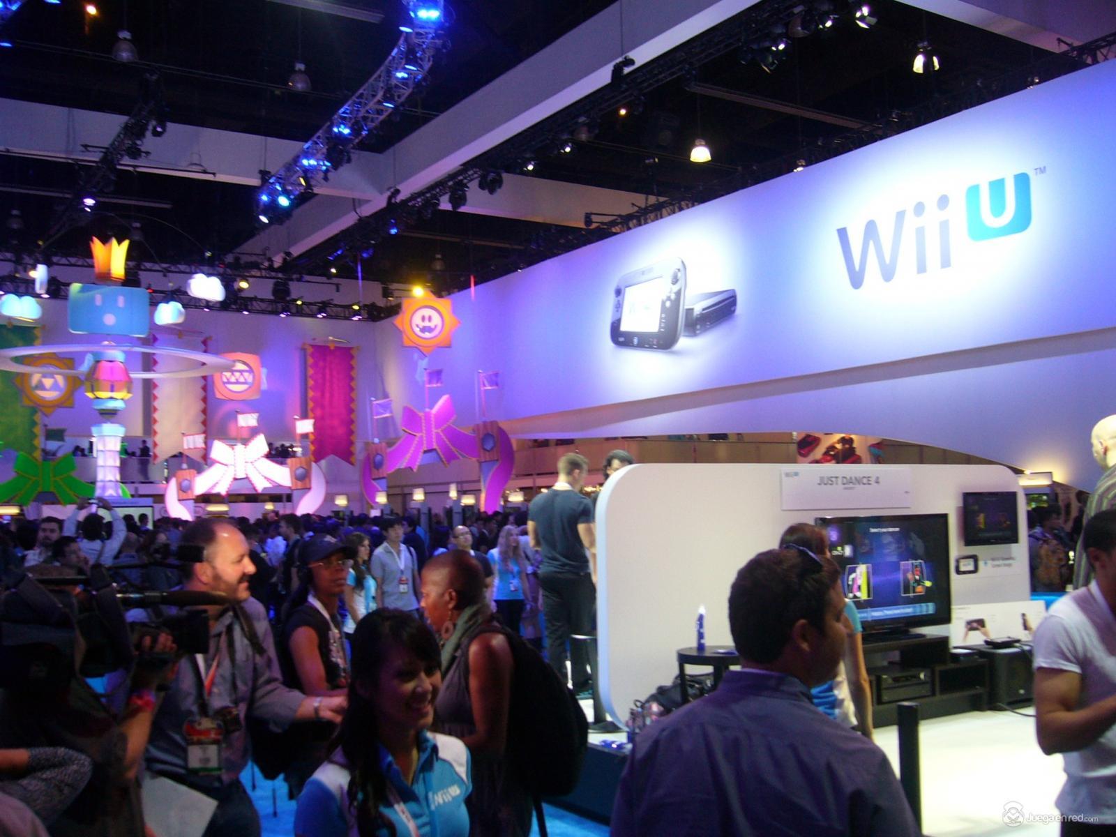 Pulsa en la imagen para verla en tamaño completoNombre: E3 photos pack 1 (11).jpgVisitas: 112Tamaño: 193.2 KBID: 5036