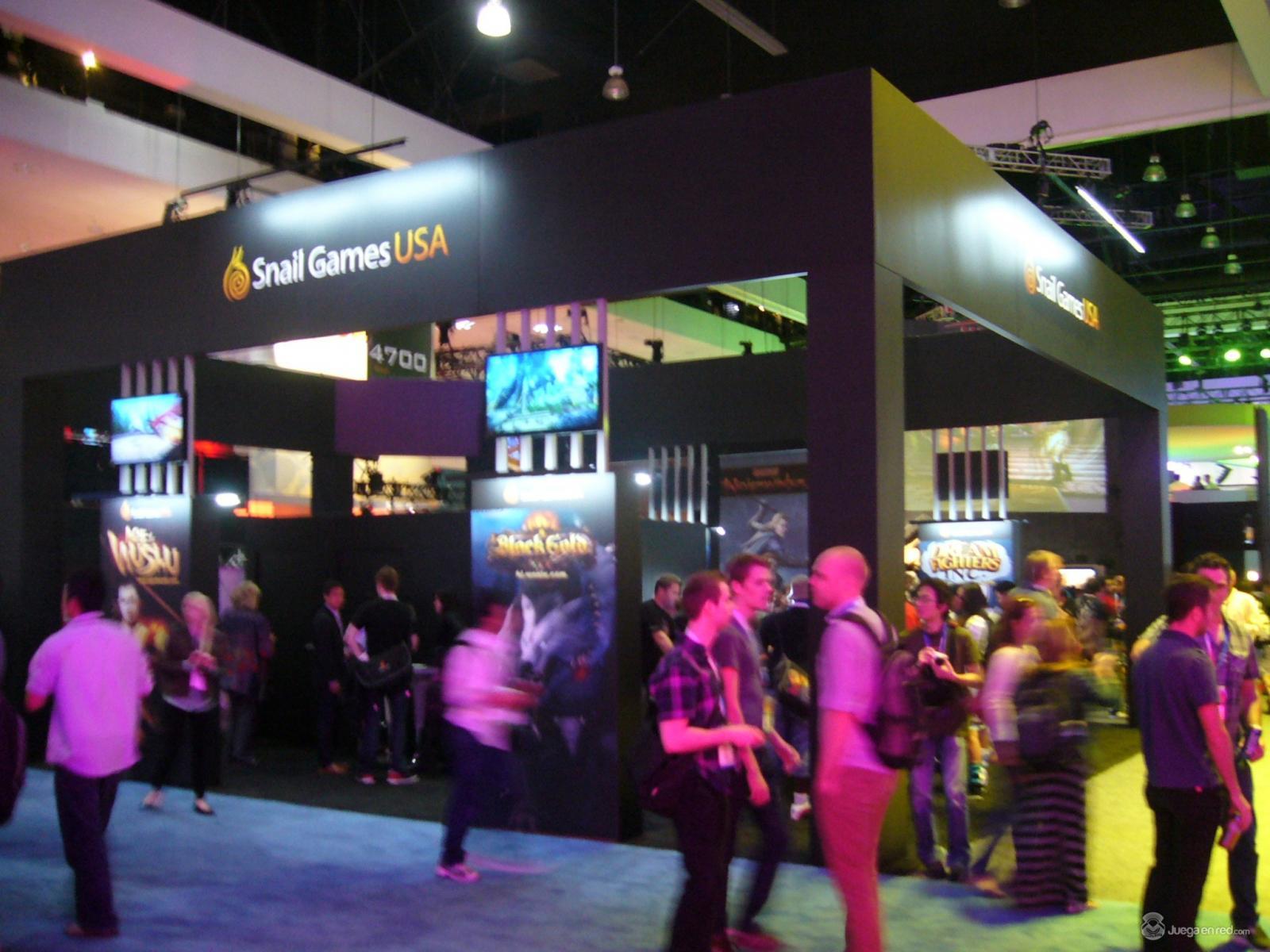 Pulsa en la imagen para verla en tamaño completoNombre: E3 photos pack 1 (12).jpgVisitas: 115Tamaño: 184.9 KBID: 5037