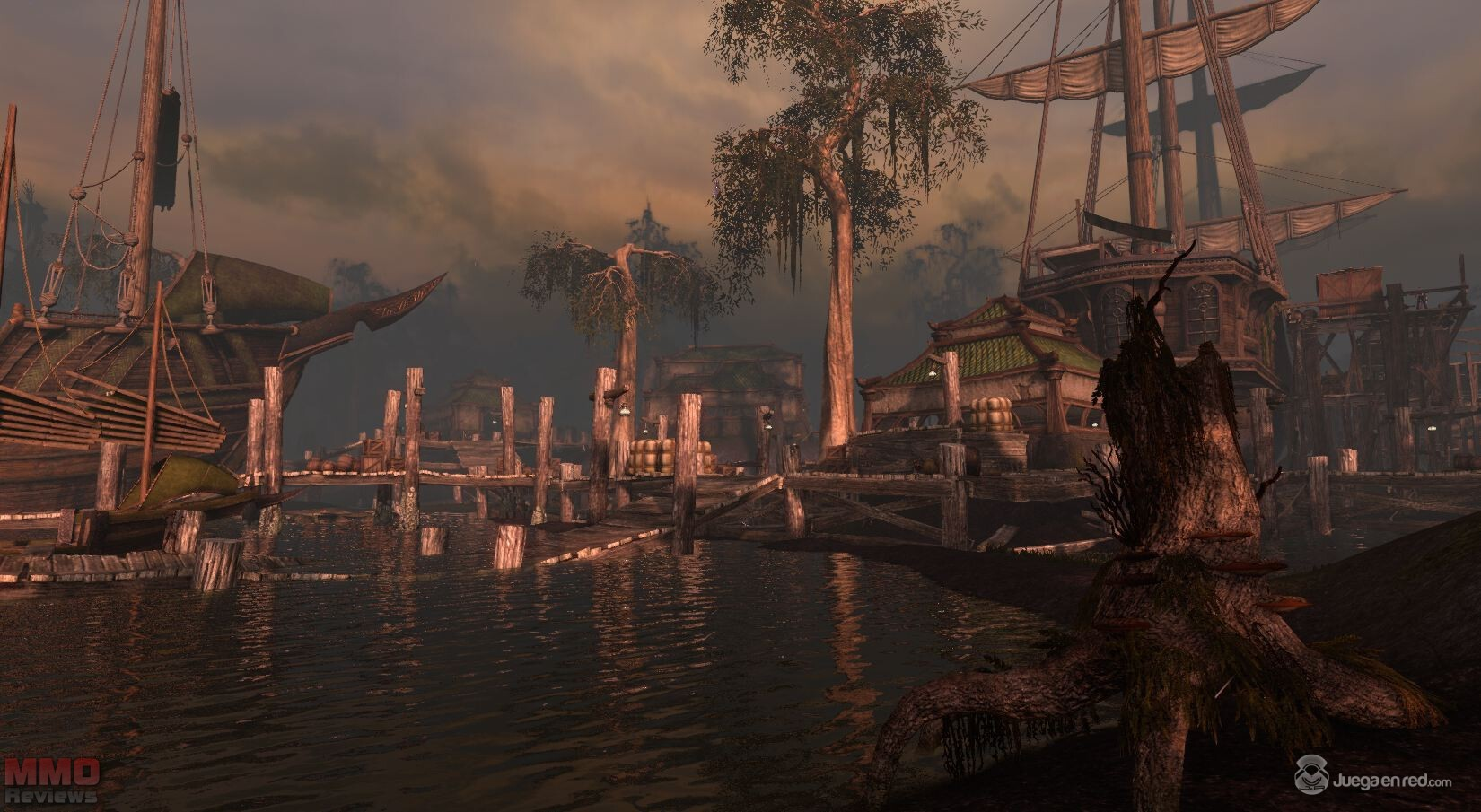 Pulsa en la imagen para verla en tamaño completoNombre: The Elder Scrolls Online1.jpgVisitas: 2446Tamaño: 309.8 KBID: 5042
