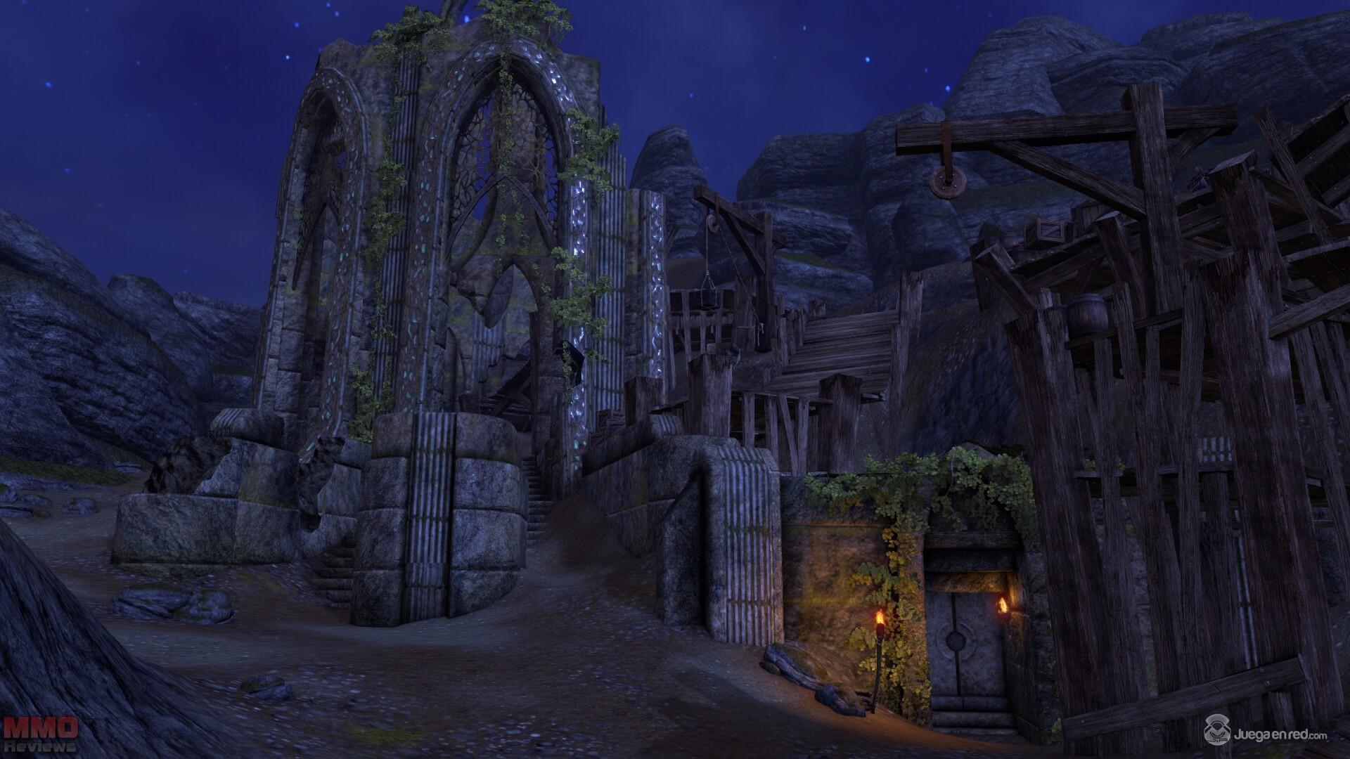 Pulsa en la imagen para verla en tamaño completoNombre: The Elder Scrolls Online2.jpgVisitas: 173Tamaño: 445.9 KBID: 5043
