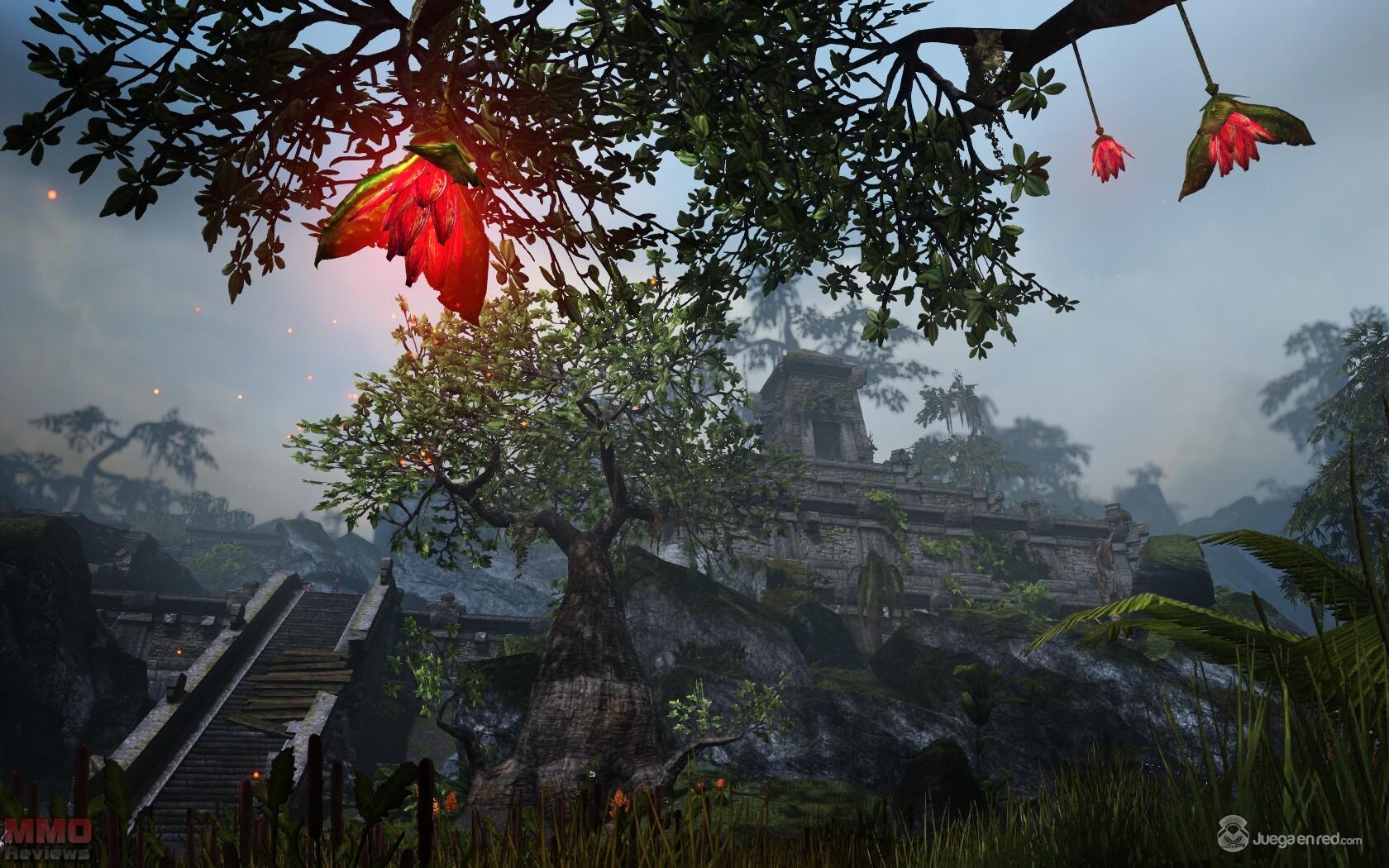Pulsa en la imagen para verla en tamaño completoNombre: The Elder Scrolls Online3.jpgVisitas: 175Tamaño: 519.6 KBID: 5044