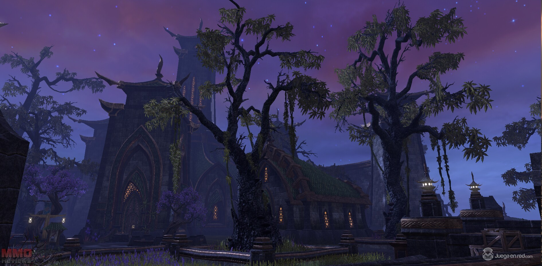 Pulsa en la imagen para verla en tamaño completoNombre: The Elder Scrolls Online5.jpgVisitas: 176Tamaño: 397.8 KBID: 5046