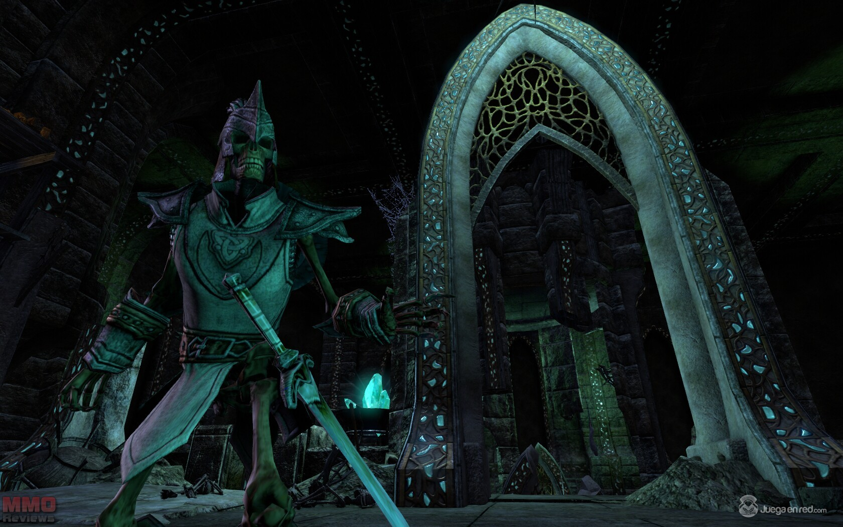 Pulsa en la imagen para verla en tamaño completoNombre: The Elder Scrolls Online6.jpgVisitas: 177Tamaño: 400.2 KBID: 5047