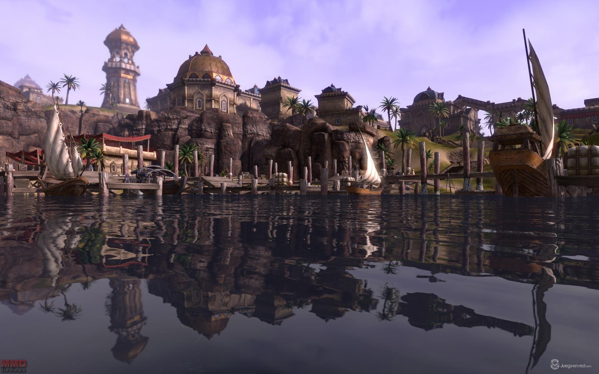 Pulsa en la imagen para verla en tamaño completoNombre: The Elder Scrolls Online7.jpgVisitas: 186Tamaño: 242.3 KBID: 5048