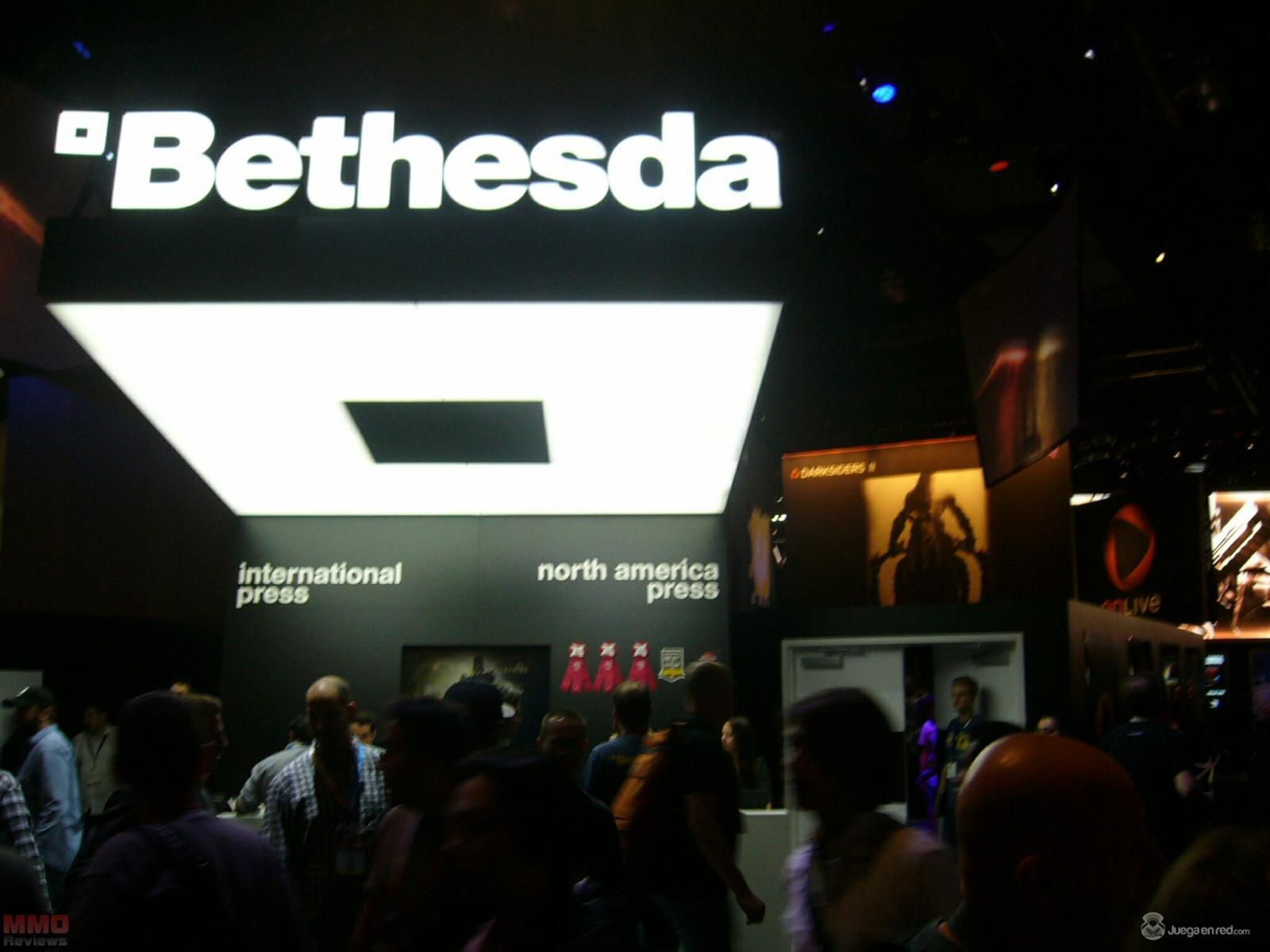 Pulsa en la imagen para verla en tamaño completoNombre: E3 2012, pack 2 (1).jpgVisitas: 108Tamaño: 112.6 KBID: 5071