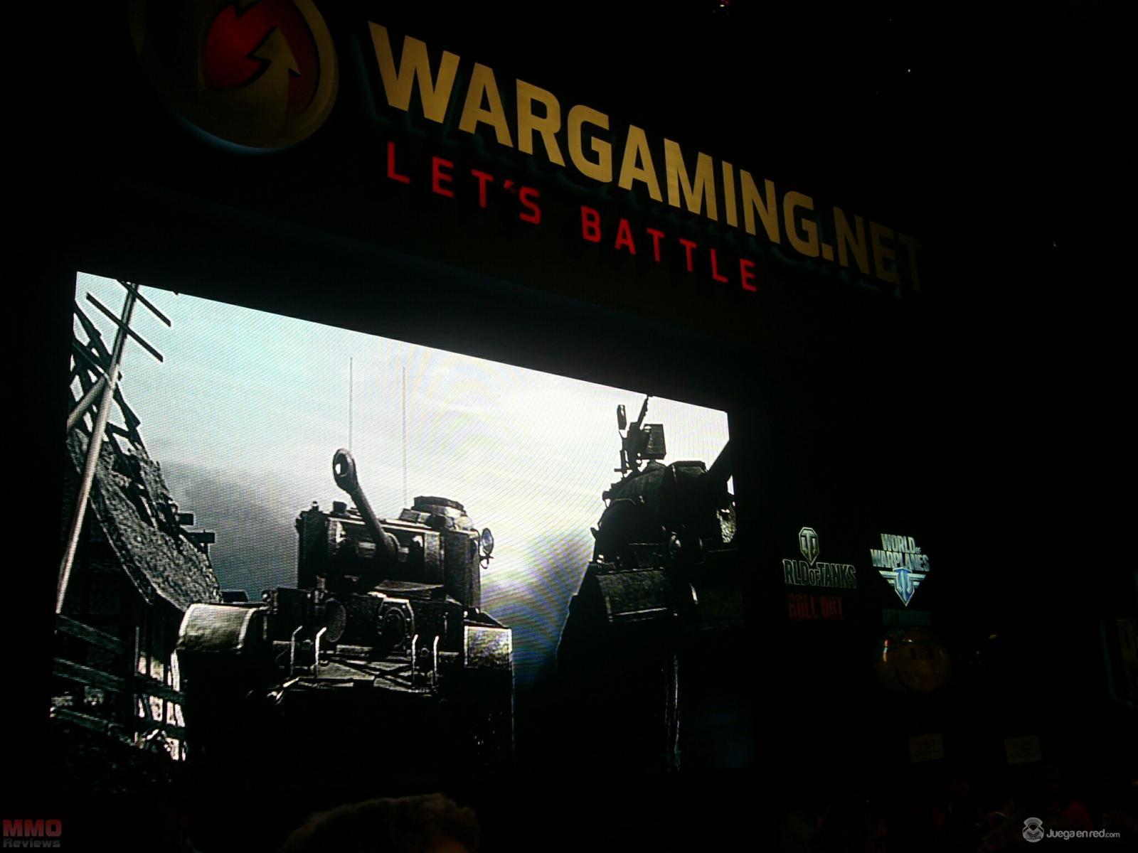 Pulsa en la imagen para verla en tamaño completoNombre: E3 2012, pack 2 (2).jpgVisitas: 112Tamaño: 129.1 KBID: 5072