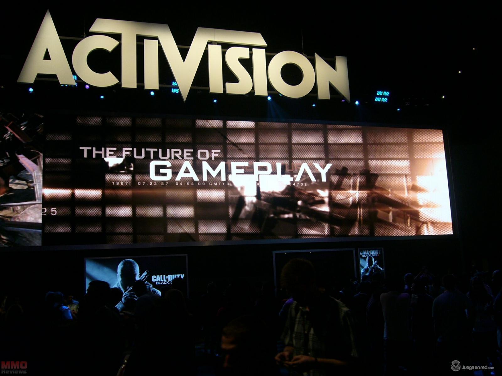 Pulsa en la imagen para verla en tamaño completoNombre: E3 2012, pack 2 (3).jpgVisitas: 107Tamaño: 155.4 KBID: 5073