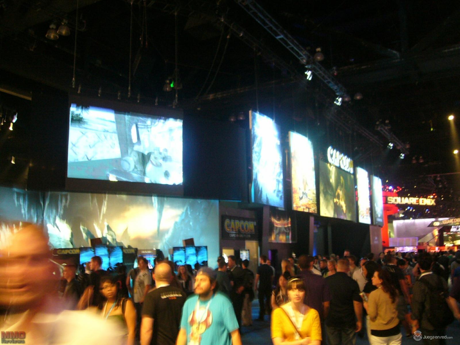 Pulsa en la imagen para verla en tamaño completoNombre: E3 2012, pack 2 (4).jpgVisitas: 116Tamaño: 178.1 KBID: 5074
