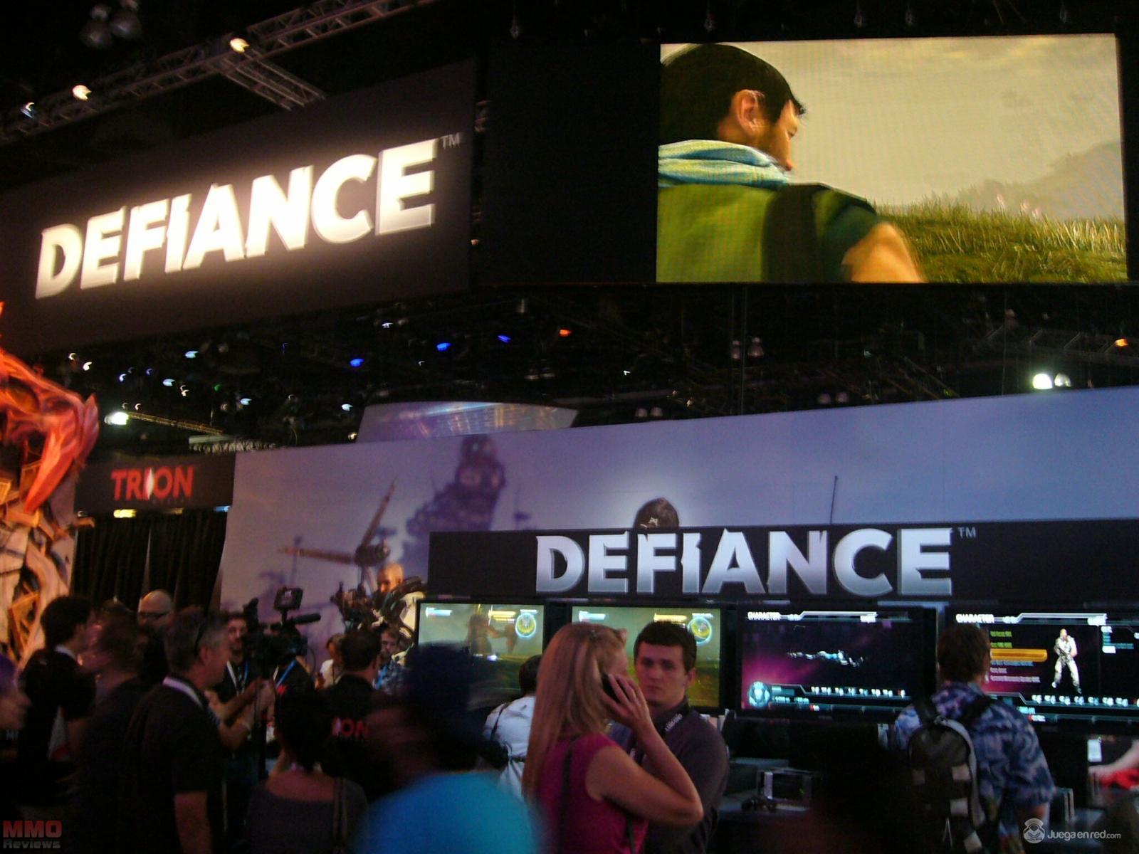 Pulsa en la imagen para verla en tamaño completoNombre: E3 2012, pack 2 (5).jpgVisitas: 113Tamaño: 173.3 KBID: 5075