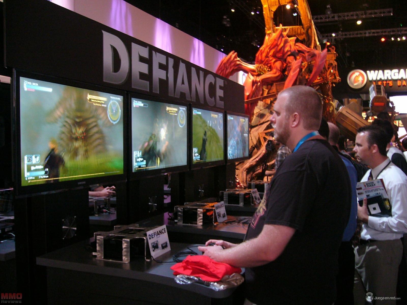 Pulsa en la imagen para verla en tamaño completoNombre: E3 2012, pack 2 (6).jpgVisitas: 104Tamaño: 198.3 KBID: 5076