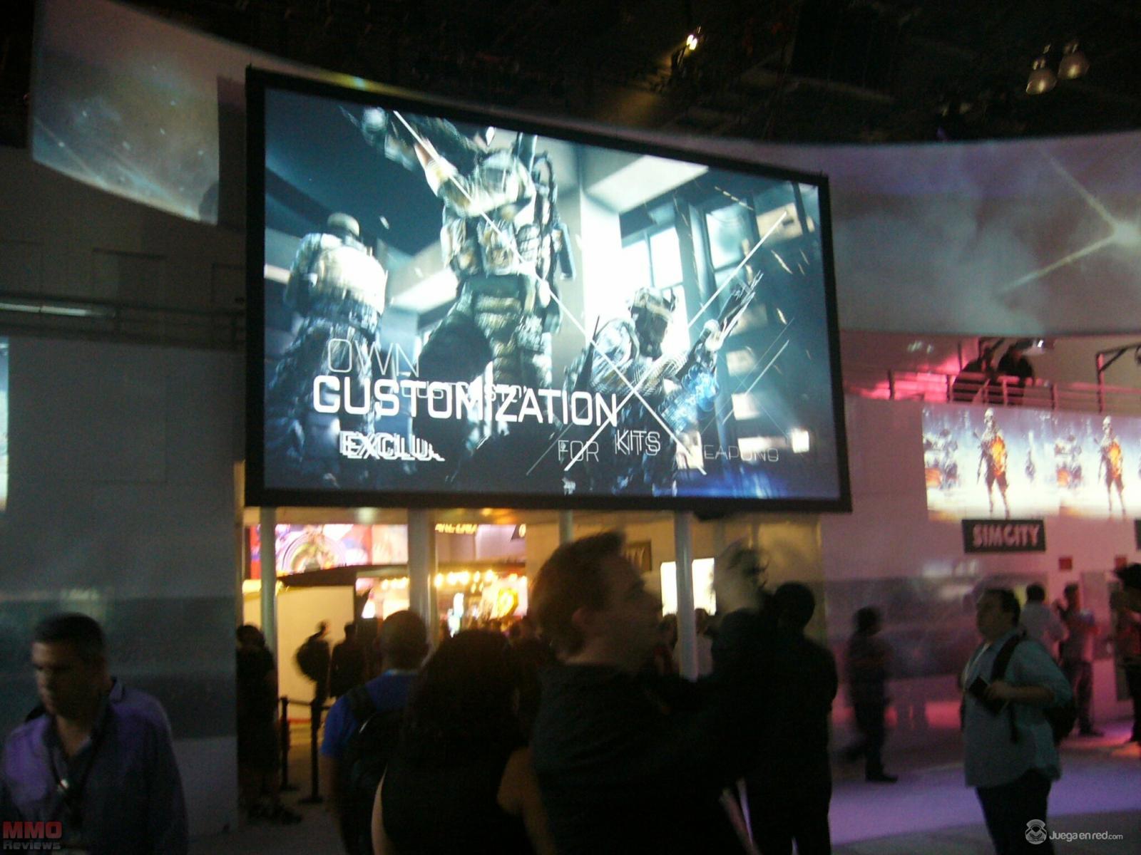 Pulsa en la imagen para verla en tamaño completoNombre: E3 2012, pack 2 (.jpgVisitas: 107Tamaño: 178.9 KBID: 5078