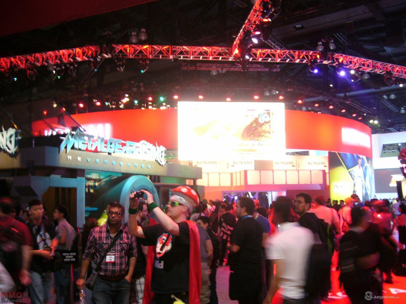 Pulsa en la imagen para verla en tamaño completoNombre: E3 2012, pack 2 (10).jpgVisitas: 105Tamaño: 207.8 KBID: 5080