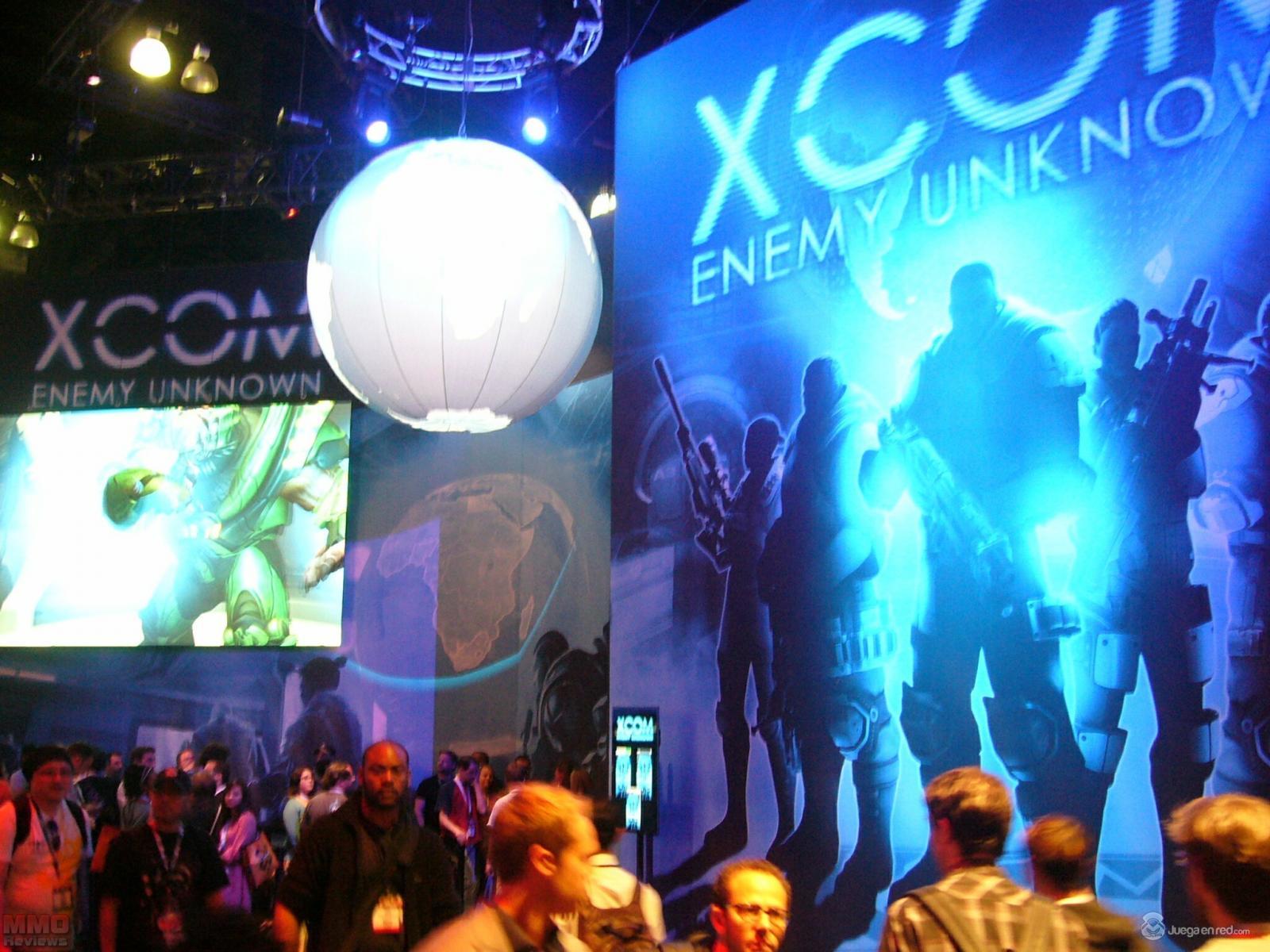 Pulsa en la imagen para verla en tamaño completoNombre: E3 2012, pack 2 (11).jpgVisitas: 110Tamaño: 217.9 KBID: 5081