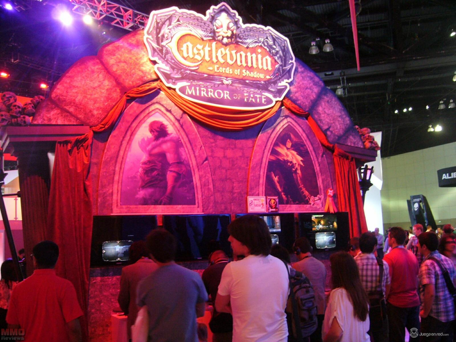 Pulsa en la imagen para verla en tamaño completoNombre: E3 2012, pack 2 (12).jpgVisitas: 103Tamaño: 233.9 KBID: 5082