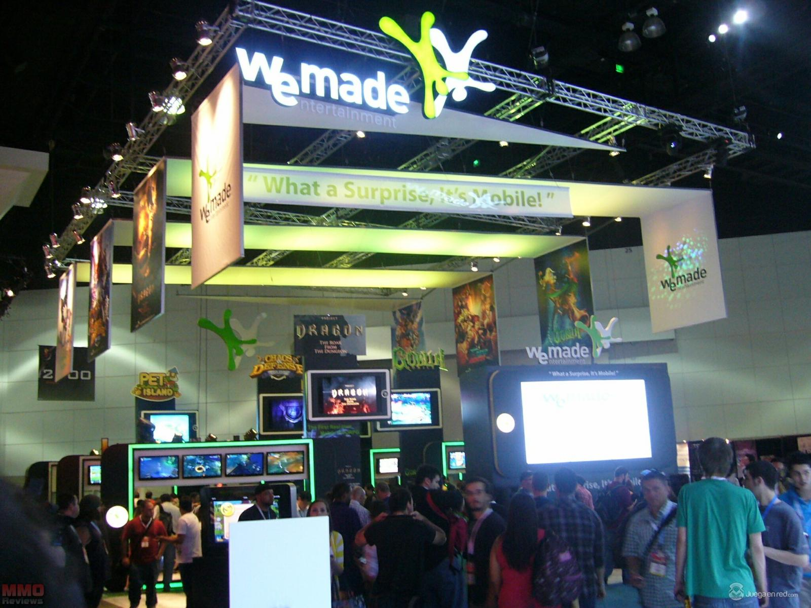 Pulsa en la imagen para verla en tamaño completoNombre: E3 2012, pack 2 (13).jpgVisitas: 104Tamaño: 219.8 KBID: 5083