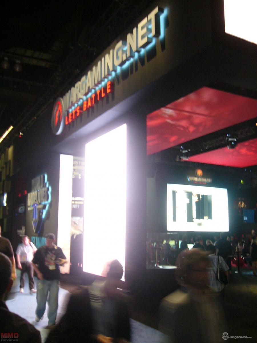 Pulsa en la imagen para verla en tamaño completoNombre: E3 2012, pack 2 (16).jpgVisitas: 112Tamaño: 84.7 KBID: 5086