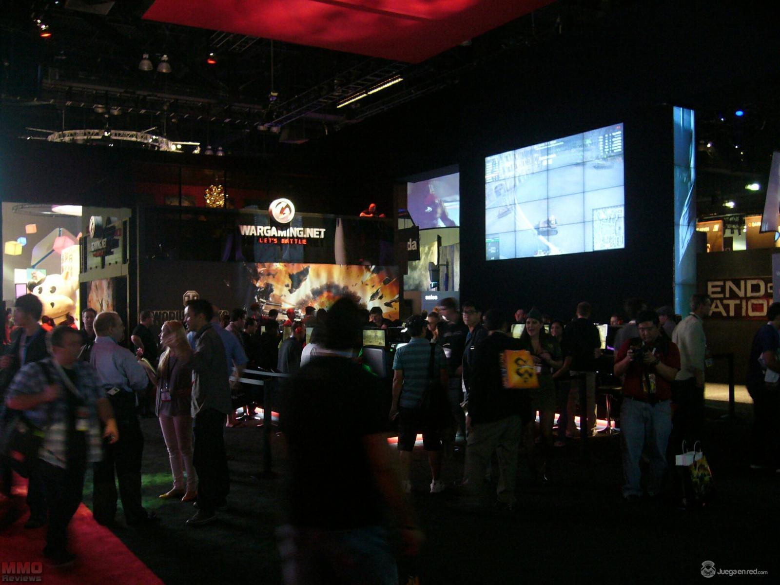 Pulsa en la imagen para verla en tamaño completoNombre: E3 2012, pack 2 (17).jpgVisitas: 101Tamaño: 158.3 KBID: 5087