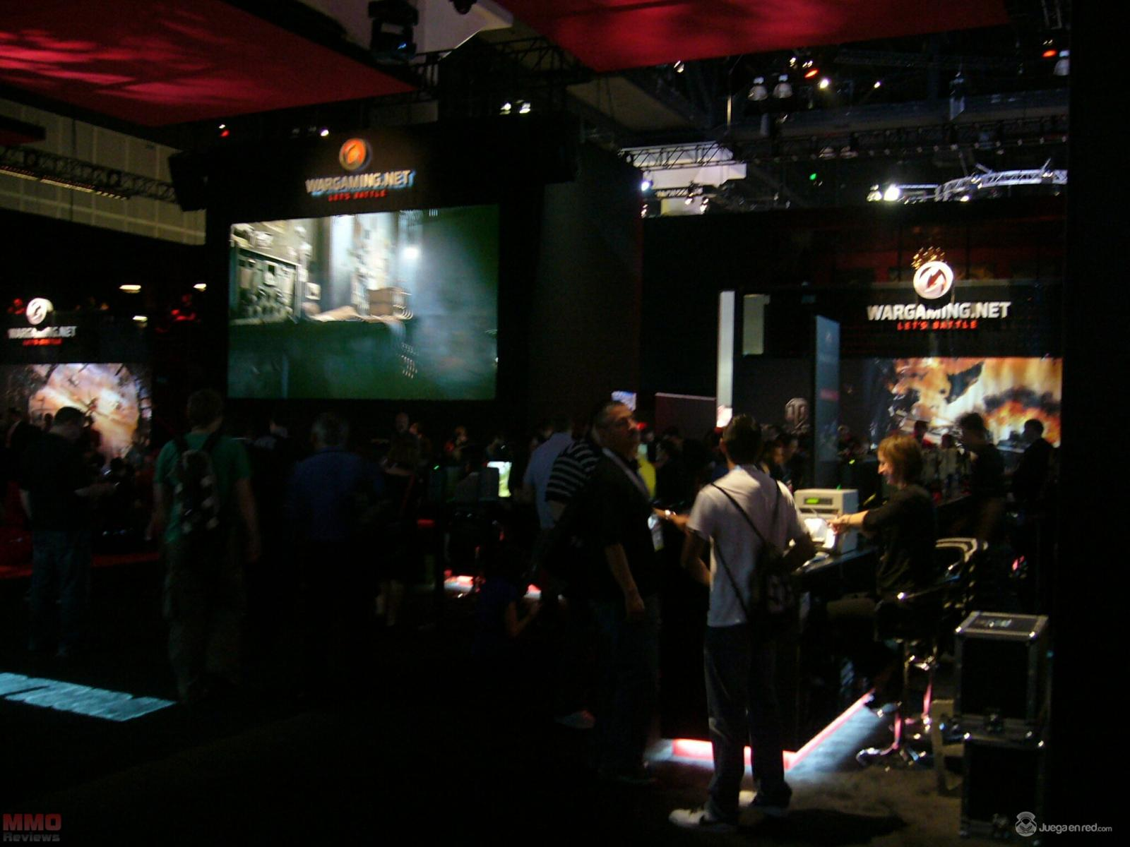 Pulsa en la imagen para verla en tamaño completoNombre: E3 2012, pack 2 (1.jpgVisitas: 103Tamaño: 137.6 KBID: 5088