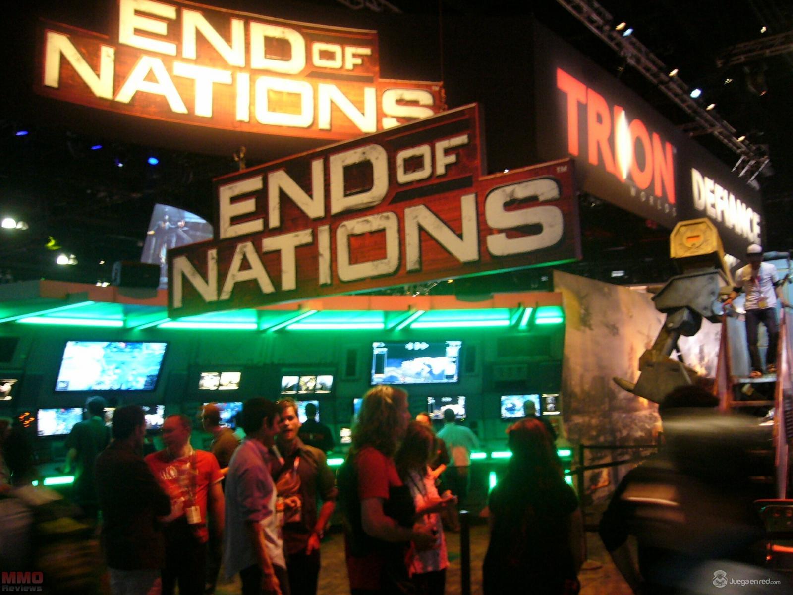 Pulsa en la imagen para verla en tamaño completoNombre: E3 2012, pack 2 (19).jpgVisitas: 101Tamaño: 200.9 KBID: 5089