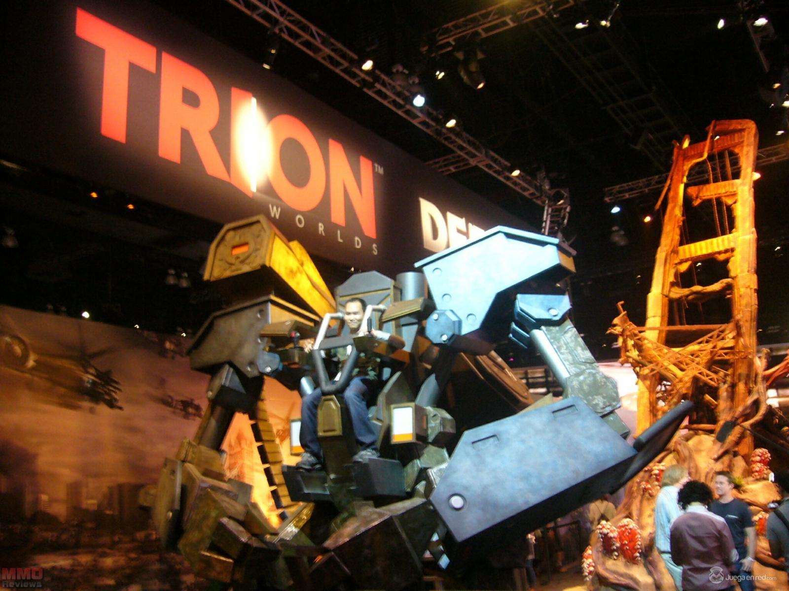 Pulsa en la imagen para verla en tamaño completoNombre: E3 2012, pack 2 (20).jpgVisitas: 101Tamaño: 207.1 KBID: 5090