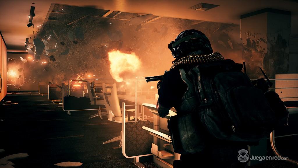 Pulsa en la imagen para verla en tamaño completoNombre: Battlefield 3 - Close Quarters - Operation 925 Map 1.jpgVisitas: 130Tamaño: 121.2 KBID: 5098