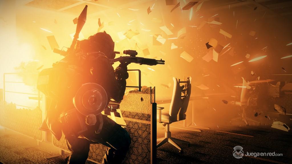 Pulsa en la imagen para verla en tamaño completoNombre: Battlefield 3 - Close Quarters - Operation 925 Map E3 Screen 2.jpgVisitas: 2351Tamaño: 120.5 KBID: 5099