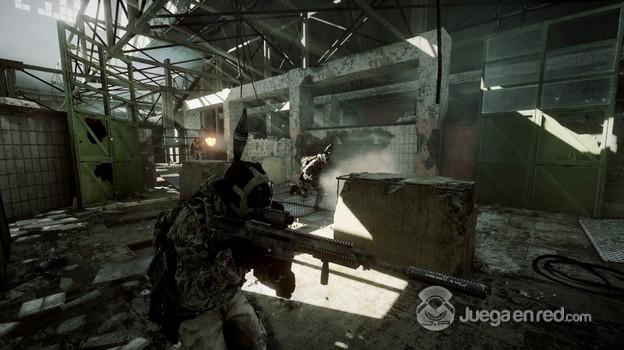 Pulsa en la imagen para verla en tamaño completoNombre: Battlefield 3 - Close Quarters .jpgVisitas: 125Tamaño: 67.7 KBID: 5100