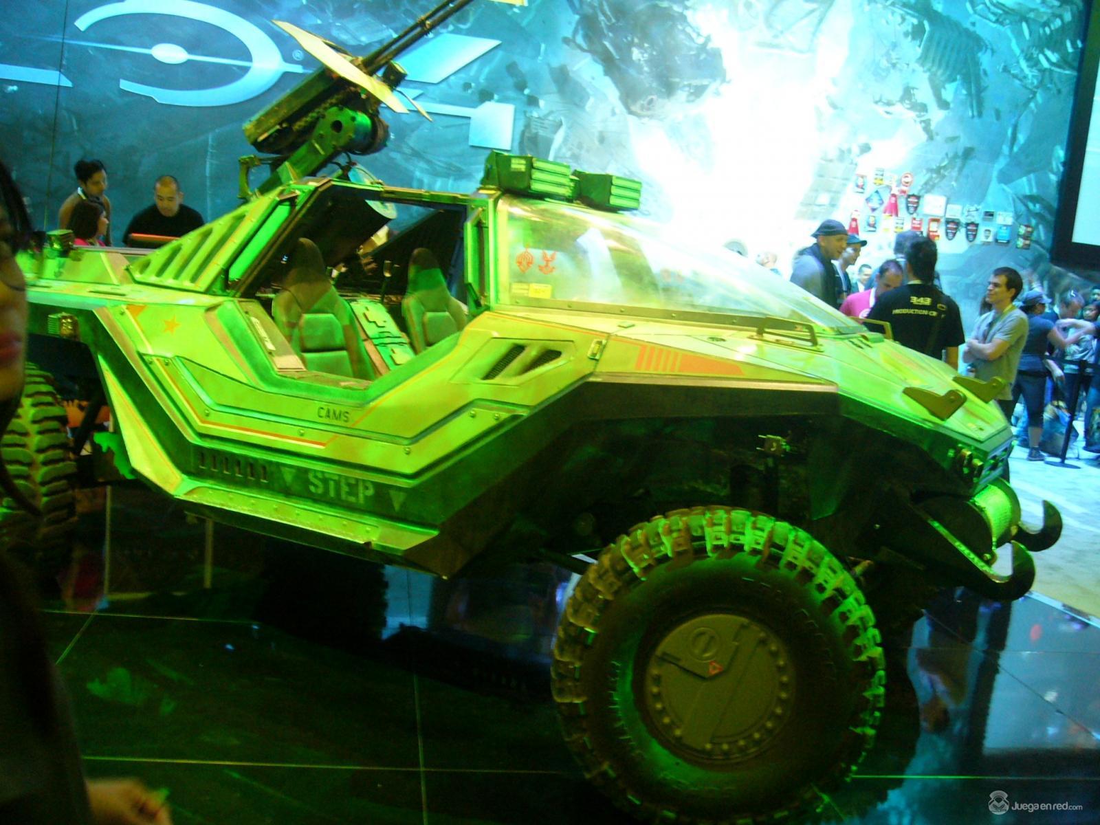 Pulsa en la imagen para verla en tamaño completoNombre: E3 2012 photos pack 3 (1).jpgVisitas: 2555Tamaño: 220.2 KBID: 5104
