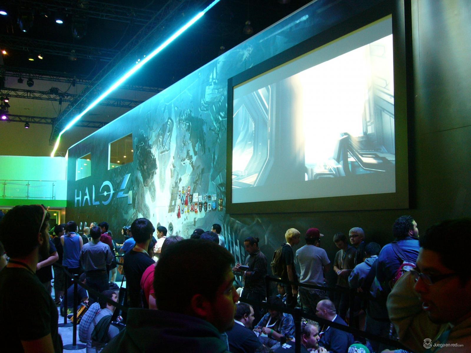Pulsa en la imagen para verla en tamaño completoNombre: E3 2012 photos pack 3 (2).jpgVisitas: 96Tamaño: 198.4 KBID: 5105