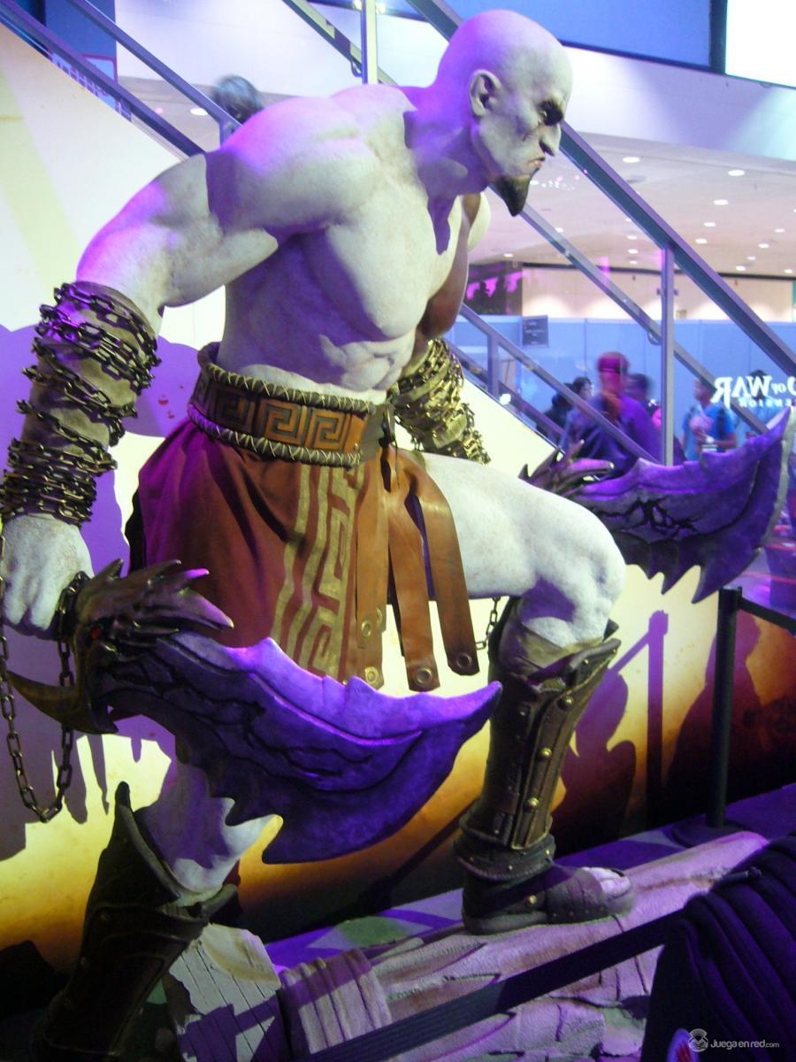 Pulsa en la imagen para verla en tamaño completoNombre: E3 2012 photos pack 3 (3).jpgVisitas: 97Tamaño: 139.1 KBID: 5106