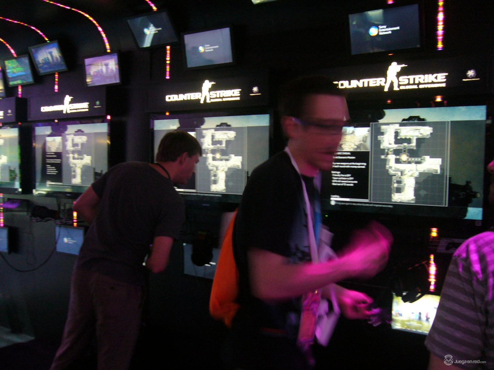 Pulsa en la imagen para verla en tamaño completoNombre: E3 2012 photos pack 3 (5).jpgVisitas: 97Tamaño: 163.2 KBID: 5108