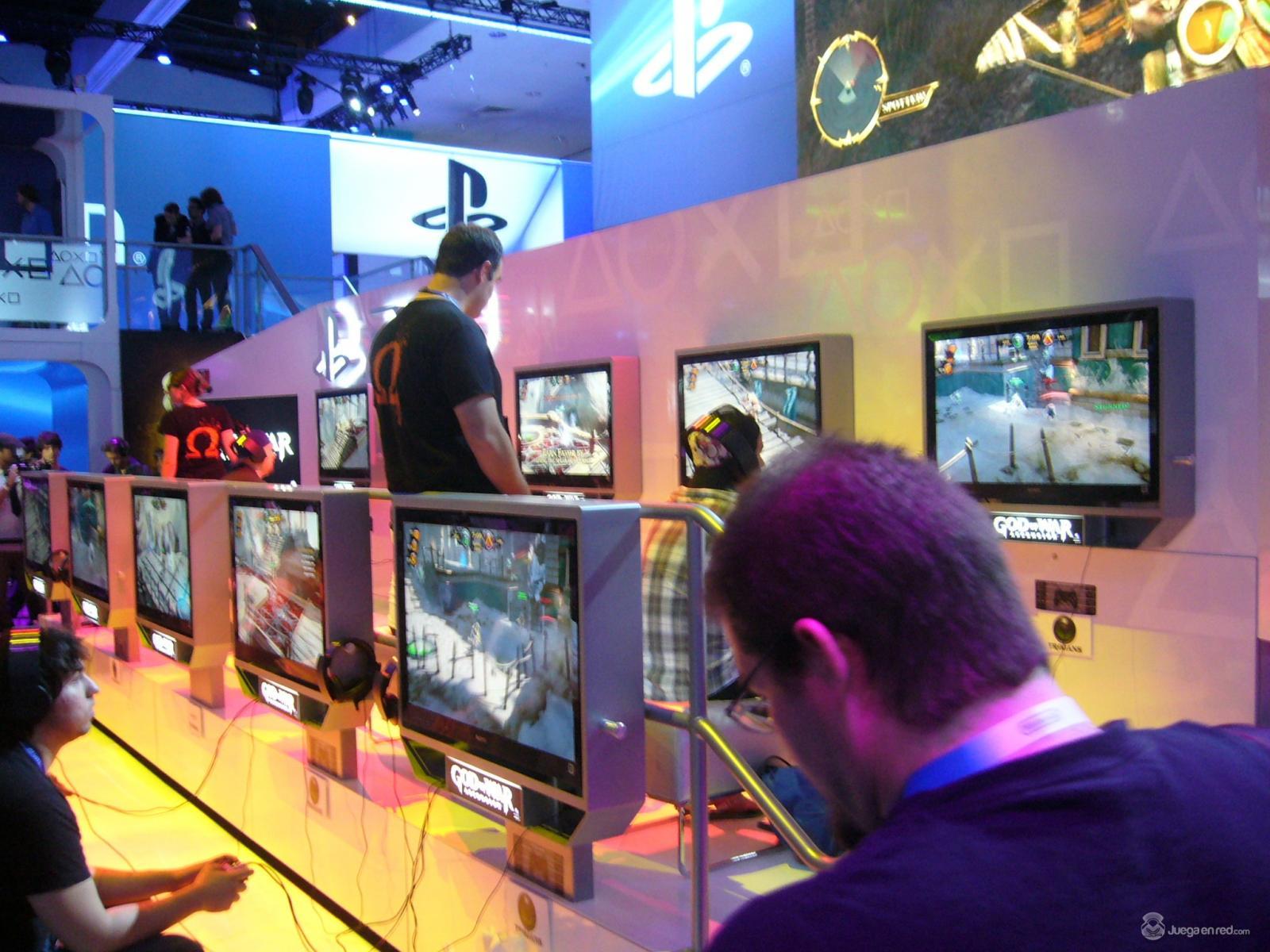 Pulsa en la imagen para verla en tamaño completoNombre: E3 2012 photos pack 3 (6).jpgVisitas: 94Tamaño: 214.7 KBID: 5109