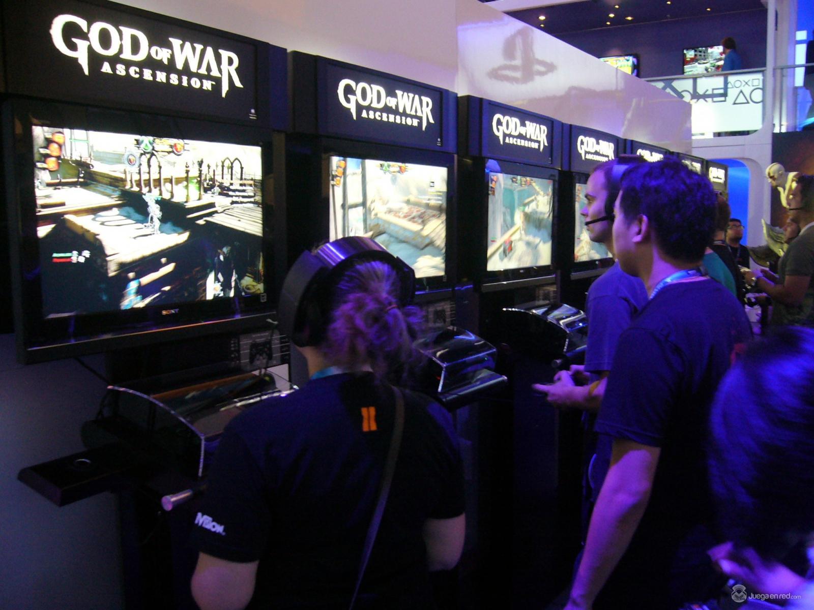 Pulsa en la imagen para verla en tamaño completoNombre: E3 2012 photos pack 3 (7).jpgVisitas: 95Tamaño: 180.9 KBID: 5110