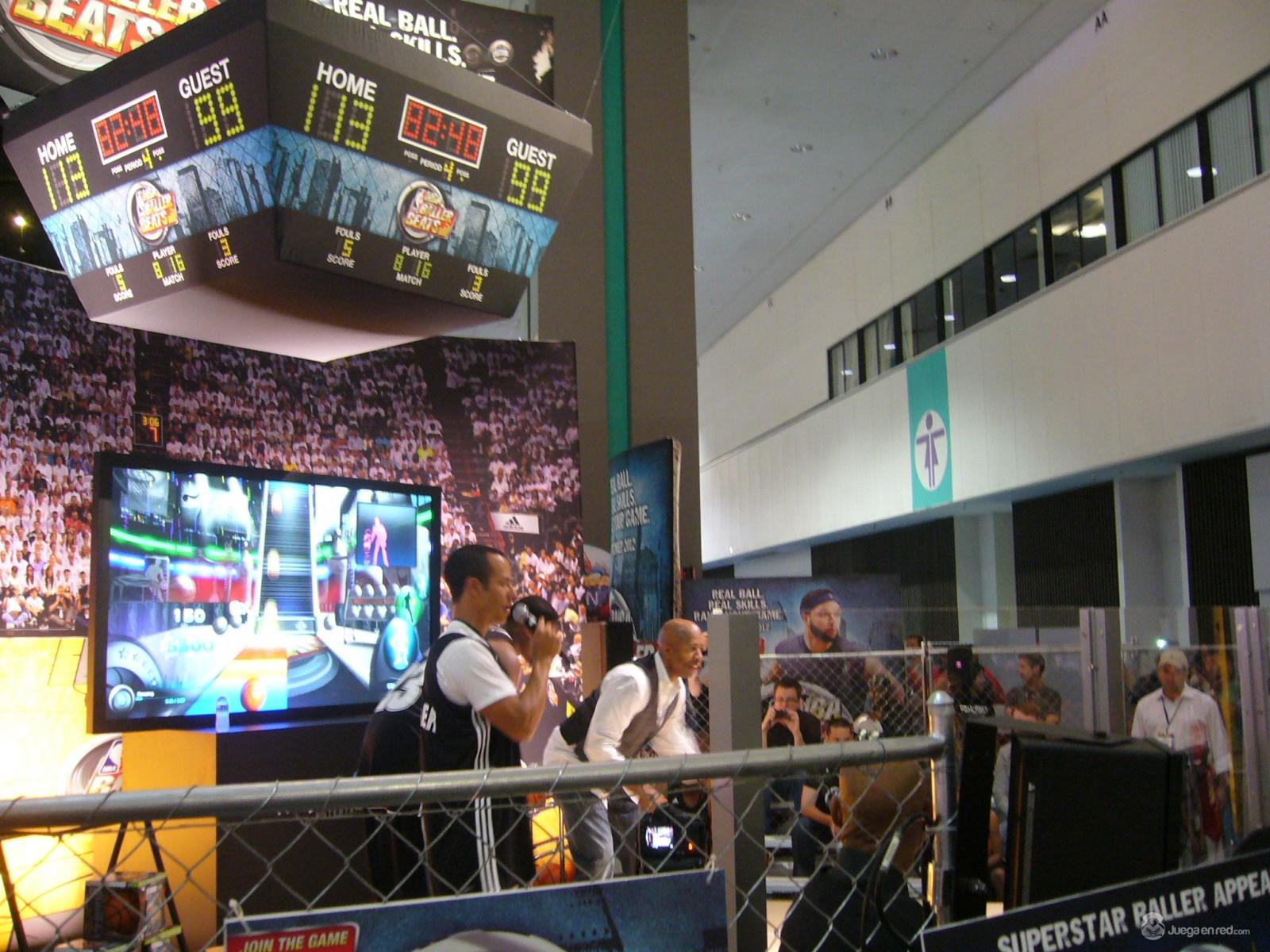 Pulsa en la imagen para verla en tamaño completoNombre: E3 2012 photos pack 3 (.jpgVisitas: 92Tamaño: 240.0 KBID: 5111