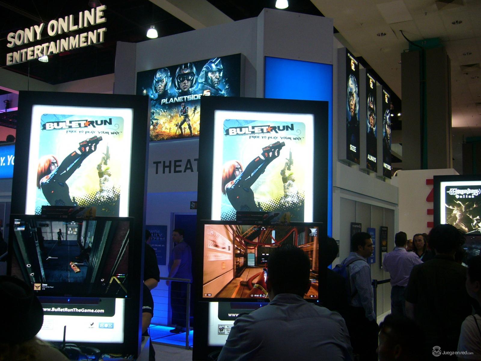 Pulsa en la imagen para verla en tamaño completoNombre: E3 2012 photos pack 3 (9).jpgVisitas: 93Tamaño: 198.4 KBID: 5112