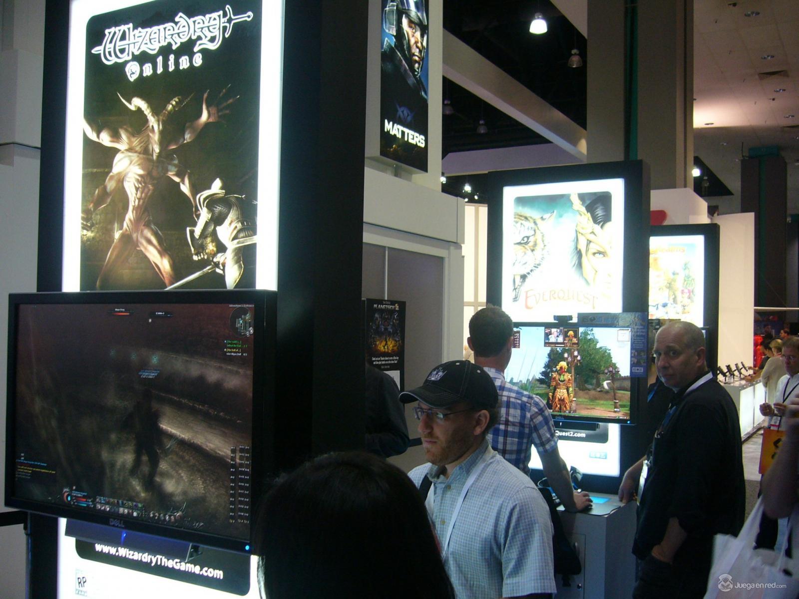 Pulsa en la imagen para verla en tamaño completoNombre: E3 2012 photos pack 3 (10).jpgVisitas: 91Tamaño: 192.3 KBID: 5113