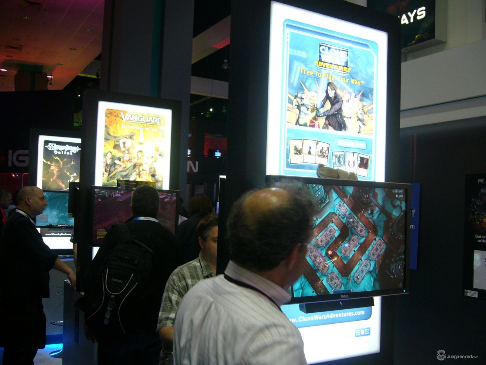 Pulsa en la imagen para verla en tamaño completoNombre: E3 2012 photos pack 3 (11).jpgVisitas: 94Tamaño: 166.6 KBID: 5114