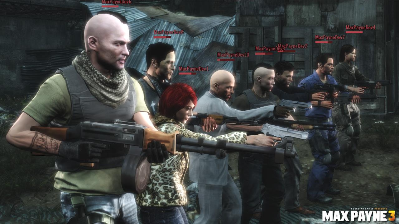 Pulsa en la imagen para verla en tamaño completoNombre: maxayne3-multiplayer-1-1280.jpgVisitas: 167Tamaño: 297.8 KBID: 5132