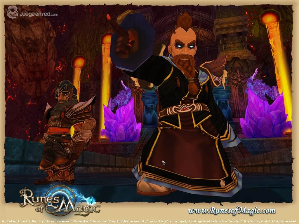 Pulsa en la imagen para verla en tamaño completoNombre: The_Shadowforge_Dwarves.jpgVisitas: 2461Tamaño: 175.8 KBID: 5141