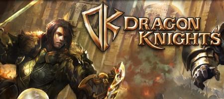 Pulsa en la imagen para verla en tamaño completoNombre: Dragon-Knights-logo.jpgVisitas: 1764Tamaño: 97.9 KBID: 5147