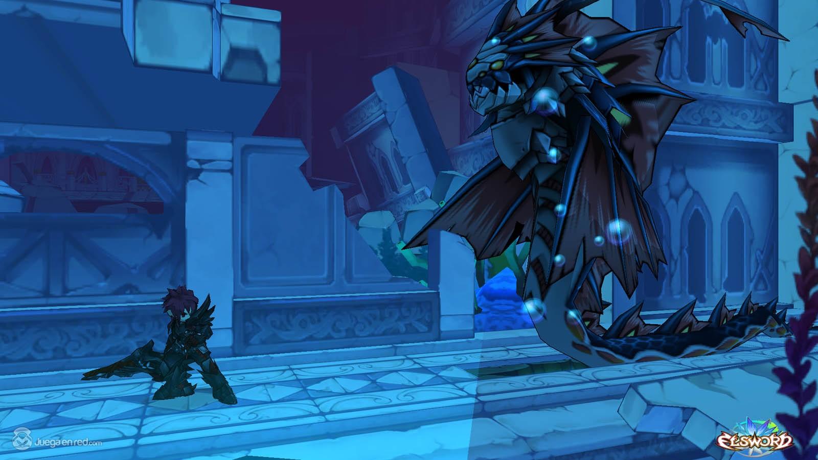 Pulsa en la imagen para verla en tamaño completoNombre: hamel_dungeon.jpgVisitas: 2618Tamaño: 207.7 KBID: 5163